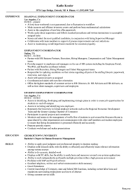 georgetown law resume sle event marketing coordinator resume corporate resumes sle project
