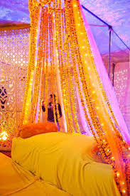 mehndi decoration mehndi stage decor plans 2017 and rasm e henna trends
