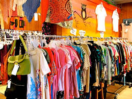Cape Cod Consignment Shops - wickedthrift the fashion revolution