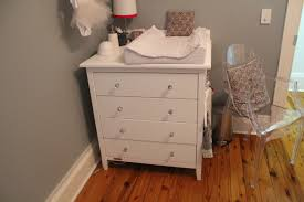Grotime Change Table Diy Nursery Change Up That Change Table Catherinegrace