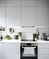 ikea kitchen backsplash ikea kitchen backsplash subscribed me