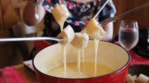 Country Style Makati - chesa bianca swiss restaurant in makati bringing swiss flavors to