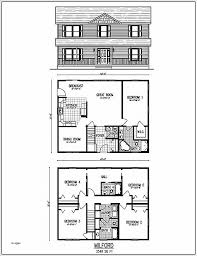 4 bedroom floor plans 2 story house plan awesome basement house plans with 4 bedrooms basement