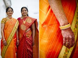 south indian wedding traditions you should trends