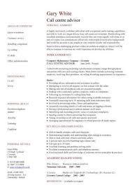 Java Developer Resume Template Java Programmer Resume Java Developer Resume Sample Vibrant
