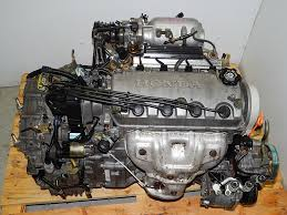 Honda Civic 2000 Specs Honda Civic Hx D15b Replacement Engine And M4va Automatic Cvt