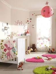 idee chambre bebe fille modele de chambre bebe modele deco chambre bebe fille visuel 9 a