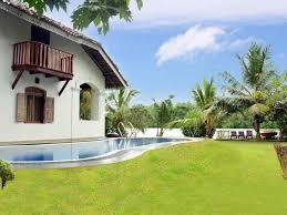 bungalowssrilanka com sri lanka holiday bungalows hotel booking
