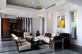 home design interior and exterior interior design finishes custom home design