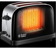 The Best Toaster To Buy The Toaster What Is The Best Sandwich Toaster To Buy The Shops Lots