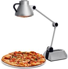 food heat lamp for home usage