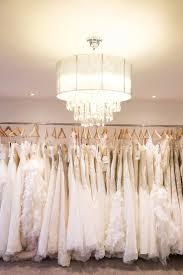 Wedding Dress Store The 25 Best Bridal Boutique Interior Ideas On Pinterest Bridal