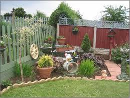 garden wall decoration ideas mytechref com