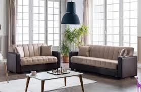 Istikbal Living Room Sets Sydney Living Room Set Bolzoni Beige