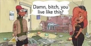 Ghetto Memes - ghetto memes