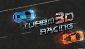 download game city racing 3d mod unlimited diamond city racing 3d v3 3 133 apk unlimited money latest mod download