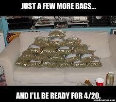 Best Weed Memes - top 20 best 420 memes at weed memes for 4 20 stoners 2016