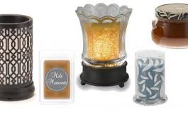 home interiors and gifts candles home interiors and gifts candles 100 images interior design
