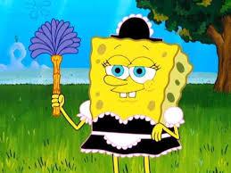 Spongebob Meme Creator - dank spongebob meme meme generator