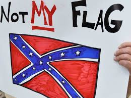 Confderate Flag Christmas And The Confederate Flag U2013 Approaching Justice