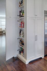 floor to ceiling storage cabinets floor to ceiling cabinets design ideas