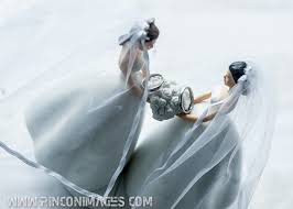 beautiful june brides u2013 lgbt wedding photographer puerto rico