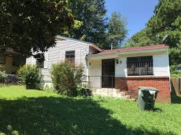 4261 glenbrook drive available memphis investment properties