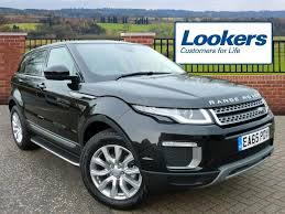 galaxy range rover land rover range rover evoque ed4 se black 2015 11 24 in
