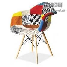 a2 bureau laon 20 best desks images on gel nail and