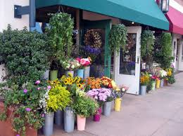 flower stores flowers are the most beautiful gifts of nature and the of