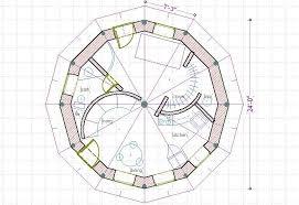 straw bale house plans descriptions earth home plans