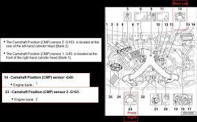 2003 audi allroad 2 7 t specs 2 7t camshaft position sensor audiforums com