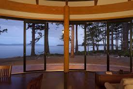 sh design home builders a glimpse of home building s future wsj