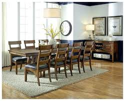 Minneapolis Home Decor Stores Home Furniture Store Edina Office Furniture Stores Minneapolis Mn
