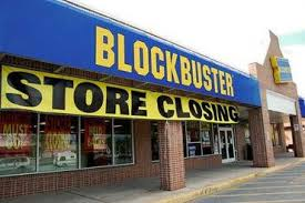 how to rent movies now that blockbuster is dead cnet