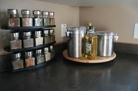 cabinet lazy susan kitchen organizer lazy susan storage the
