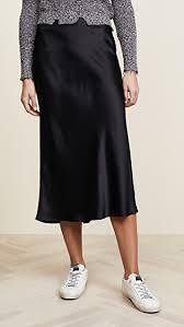 silk skirt anine bar silk skirt shopbop