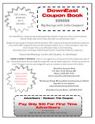 Budget Book Template Business Coupon Template Company Balance Sheet Template