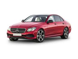 used mercedes e class saloon mercedes e class review and buying guide best deals and