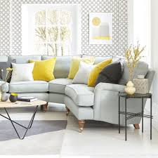 Best Sofa Sectionals Reviews Sofa Best Sofa Brands 2017 Most Comfortable Couches Best