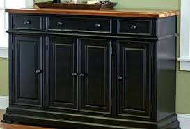 Dining Room Buffet Furniture Dining Room Buffet Server Elkar Club