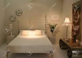 Bedroom Design Like Hotel How To Make Your Bedroom Like A Hotel Room Excellent Ways To Make