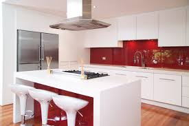 niaz kitchens luxury homes