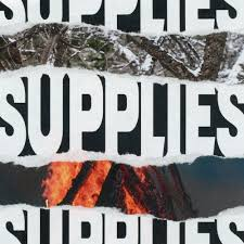 photo album supplies justin timberlake supplies reviews album of the year