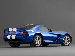 Dodge Viper Production Numbers - 2006 dodge viper srt 10 coupe review supercars net