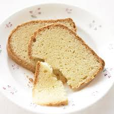 pound cake recipes martha stewart