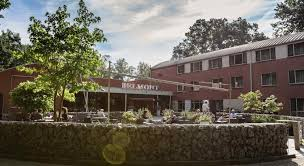 Country Comfort Hotel Belmont Best Price On 50 50 Hotel Belmont In Ede Reviews