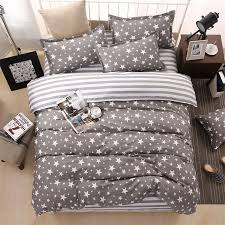 bedding set 5 size green bird bedding set duvet cover set korean