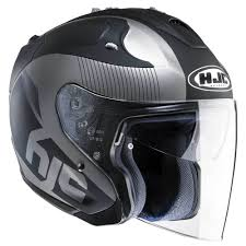 oxtar motocross boots spletna trgovina moto oprema com