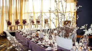 tent rentals ri wedding rentals newport services